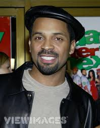 MIKE EPPS � CHAD KEPPLER