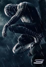 Spider Man 3 Örümcek Adam 3 İzle