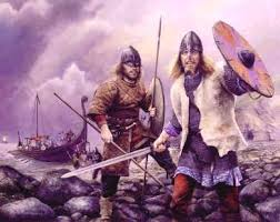 http://t3.gstatic.com/images?q=tbn:SegTk2fwNWYJ7M:http://www.fife.50megs.com/img/Viking%20raid%202.jpg&t=1