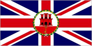 Governo do Reino Unido GIBR1002
