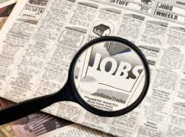 Jobs for Veterans, Tax Credits for Employers