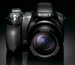 مًًٍٍٍٍٍََُُُنًَُُُُُتًُديات بلاستيشنًُُ Sony-dsc-hx1-500x434