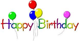 http://t3.gstatic.com/images?q=tbn:SoDLQNenNVhiPM:http://oldschoolmusiclover.files.wordpress.com/2007/09/happy-birthday-banner.jpg