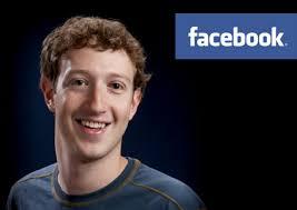 http://t3.gstatic.com/images?q=tbn:SyiHvQ99wkYArM:http://www.proticblog.net/an2007/gallery/41/zuckerberg.jpg&t=1