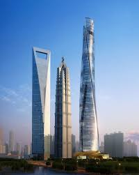 shanghai-tower-1.jpg