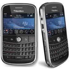 Harga Blacberry Indonesia Terbaru Curve 8520