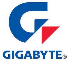gigabyte_logo.jpg