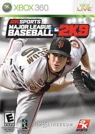 The Xbox Republic's Games 13836
