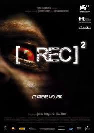 VIDEO DU JOUR dans LES FILMS A VENIR ANNEE 2009 02538242-photo-affiche-rec-2