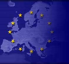 europa Successo in Europa per il sistema Trentino dell'Alta Formazione e Ricerca