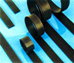 external image cinta%2Bmagnetica.jpg