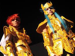cosplay dos CDZ 304497112622a147f4e9rw2