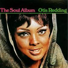 100 Albums cultes Soul, Funk, R&B Album-3483