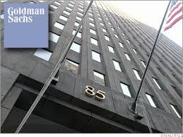 Goldman Sachs to pay $5.4b in bonuses