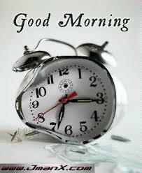 Μια καλημέρα είναι αυτή .... πές την κι ας πέσει χάμω ................ - Σελίδα 6 Good-morning