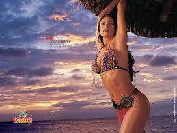 sameera reddy bikini HOT