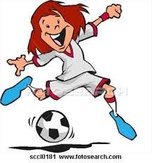 http://t3.gstatic.com/images?q=tbn:TVDfWdGJ_Qa_hM:http://comps.fotosearch.com/comp/SUE/SUE117/cartoon-girl-soccer_~SCCL0181.jpg