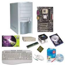 http://t3.gstatic.com/images?q=tbn:TXCnVXNl7VF1EM:http://www.dp4u.ae/DP4U%2520Home/pc-hardware-overview-1.jpg