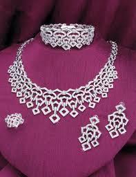 مجوهرات المعلم - Teacher Jewelry - عروض و خصومات 080829080828V3hn.jpg