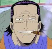 Eigene Piratenbanden auf OnePiece-Manga.com!!! Gallerie 180px-SirCrocodile