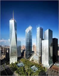 7) Ground Zero