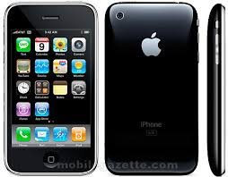Best iPhone 4g deals- Get the smartphone in affordable price