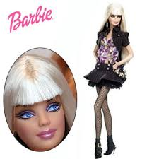 http://t3.gstatic.com/images?q=tbn:TmvvOcIyGuR4hM:https://ssl103.webhosting.optonline.net/simplyus.us/merchantmanager/images/uploads/barbie-topmodel.JPG