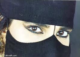 اروع ماقاله الشعراء جمال العيون
