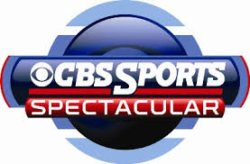File:CBS Sports Spectacular.