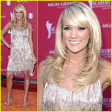 2008 Country Music Awards