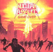 METAL ART (DIBUJANDO HEAVY METAL) Repka_Nuclear_Game
