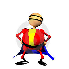 external image superhero-clipart-thumb9365588.jpg