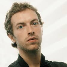 Chris Martin Bemoans Success