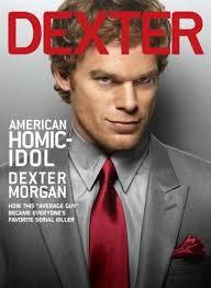 Dexter 3. Sezon 11. Bölüm
