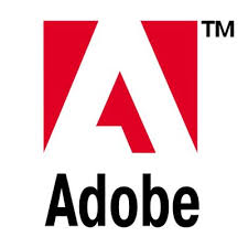 http://t3.gstatic.com/images?q=tbn:U8A3V1SdjAW9DM:http://www.acrodex.com/upload/files/images/adobe%2520logo.jpg