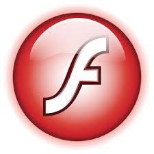 juegos flashs