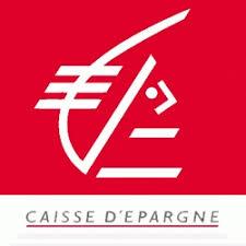 http://t3.gstatic.com/images?q=tbn:UAFDWRTYUmRU5M:http://www.esc-clermont.fr/fr_htm/outils/evenements/Photos%2520actu/Caisse_epargne.jpg