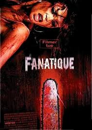 film Fanatique 