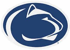 Here is the Penn State