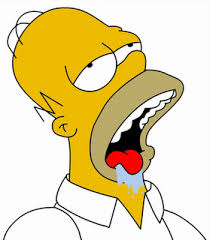 drooling_homer-712749.png&t=1