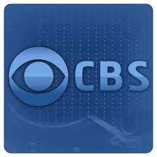 CBS Sued For Distributing