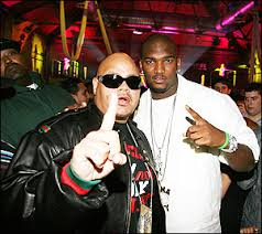 released JaMarcus Russell.