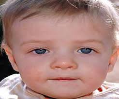 http://t3.gstatic.com/images?q=tbn:UOrbk7Zk3ubi-M:http://i2.cdn.turner.com/cnn/2010/images/01/08/Gabriel-Johnson-3.jpg