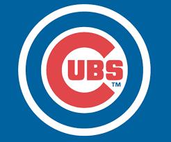 Cubs.
