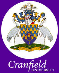 Cranfield University's Forum