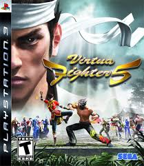 التسجيل Virtua-fighter-5-boxart