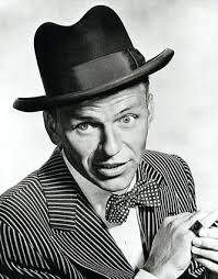 read more about Frank Sinatra
