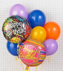http://t3.gstatic.com/images?q=tbn:UkpLrCoZtqWEWM:http://www.nairaland.com/attachments/191829_birthday-balloons_jpg2b735b5dde0e326674f047223f18dcab&t=1