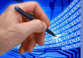 Firma Digital: Qué es y para qué sirve?