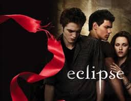 Télécharger twilight 3 eclipse, en streaming, gratuit torrent
